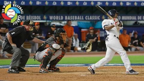World Baseball Classic '09